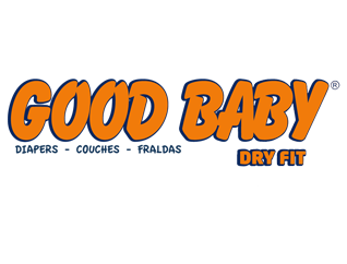 Good Baby Dry Fit