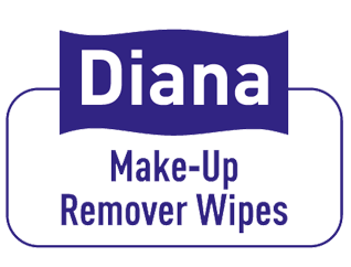 Diana Make Up
