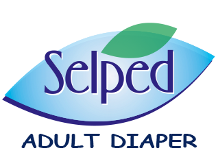 Selped Adult Diaper